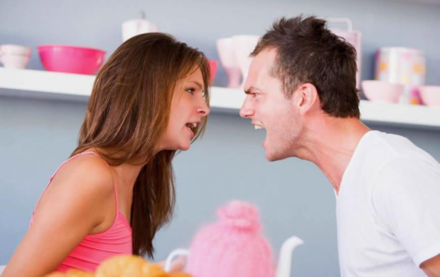 """2021婚姻测算:当你的婚姻出现""""审美疲劳""""该怎么办?"""